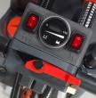 Schrobzuigmachine middel TGB 3045 batterij
