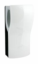 Handendroger wit automatisch Dualflow Plus M14A | per stuk