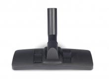 Combizuigmond 30cm met 32mm aansluiting | per stuk