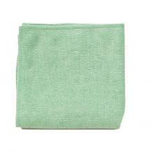 Microvezeldoek Unger professioneel groen | 10 stuks