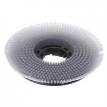 Schrobborstel Taski 43 cm | per stuk