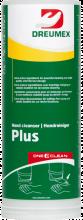 Handreiniger Plus patroon One2Clean 3 liter | 4 stuks