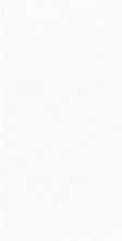 Servet Duni Dunisoft airlaid 40x40 cm wit 1/8 vouw | 12 x 60 stuks