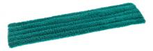 Taski Jonmaster ultra dry mop 60 cm | 10 stuks