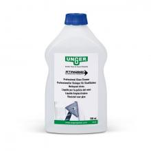 Unger Stingray vloeistof voor glas 500 ml | 10 stuks