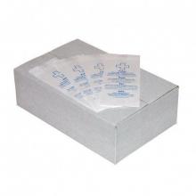Damesverbandzakjes papier | 1000 stuks