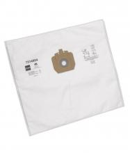 Stofzuigerzakken Taski fleece filter tbv Vento | 10 stuks