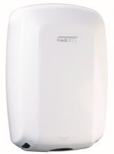 Handendroger wit automatisch M09A | per stuk