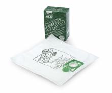 Stofzuigerzakken Numatic Hepa-Flo tbv PPR 240-11 | 10 stuks
