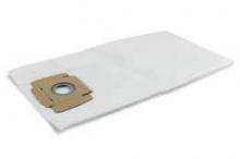 Stofzuigerzakken Taski fleece filter tbv Aero | 10 stuks
