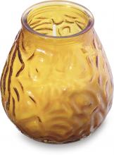 Lowboy amber | 12 stuks