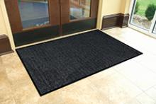 Classic brush mat inclusief wassen | op aanvraag
