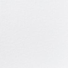 Servet Duni Dunilin 40x40 cm wit 1/4 vouw | 12 x 50 stuks