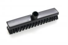 Taski schrobborstel 30 cm zonder steel | per stuk