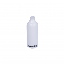 Ergo Bottle sproeiflacon 500 ml | per stuk