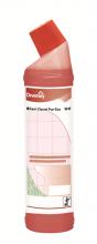 Sani Clonet krachtige toiletreiniger Pur-Eco 750 ml | 6 stuks