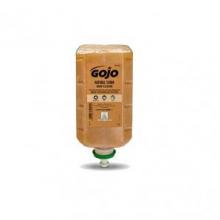 Industriële handcleaner natural scrub 2000 ml | 4 stuks