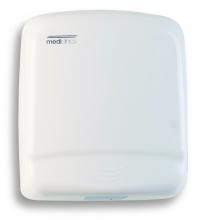 Handendroger wit automatisch M99A | per stuk