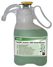 Jontec 300 vloerreiniger Pur-Eco SmartDose 1,4 liter   per stuk