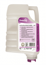 Clax Revoflow Deosoft Breeze 54X1 textielverzorging doseer  4 liter | 2 stuks