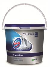 Glorix PF urinoirblokken emmer  150 stuks | per emmer