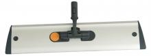 Taski Jonmaster UltraPlus mop frame 40 cm | per stuk