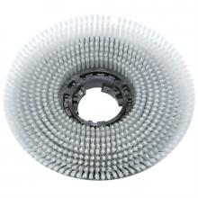 Schrobborstel Taski 43 cm grind- en sportvloeren | per stuk