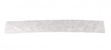Hoezen voor ProFlatDuster disposable 75 cm | 50 stuks