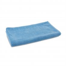 Microvezel dweil 60x70cm blauw | 10 stuks
