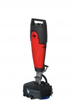 Scrub Pro Mop | per stuk