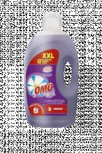 Omo Professional color (67 wasbeurten)  5 liter | 2 stuks