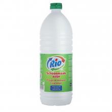 Schoonmaakazijn 1 liter | 12 stuks