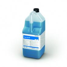 Clear Dry HD naglansmiddel 5 liter | 2 stuks