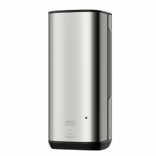 Dispenser schuimzeep sensor automatisch S4 RVS