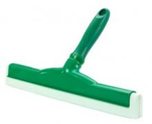 Taski handtrekker hygiënisch groen | per stuk