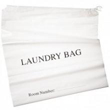 Laundry bag waszak | 500 stuks
