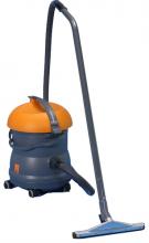 Waterzuiger Taski Vacumat 12 compact | per stuk