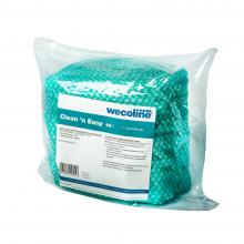 Clean 'n Easy desinfectiedoeken navulling | 3x150 stuks