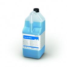 Clear Dry Classic naglansmiddel 5 liter | 2 stuks