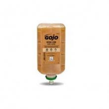 Industriële handcleaner natural scrub 5000 ml | 2 stuks