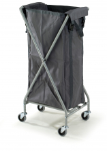 Hotel wasgoedwagen Numatic NX-1001 | per stuk