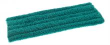 Taski Jonmaster ultra dry mop 40 cm | 10 stuks