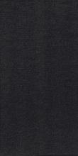 Servet Duni Dunisoft airlaid 40x40 cm zwart 1/8 vouw | 12 x 60 stuks