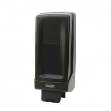 Industriële handcleaner dispenser zwart 5000 ml | per stuk