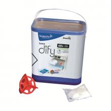 Suma vaatwasmiddel DIFY MA1  75 gram | 40 stuks