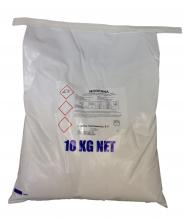 Moderna waspoeder 10 kg |  per zak