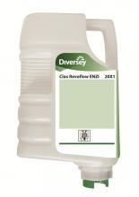 Clax Revoflow ENZI 20X1 textielverzorging doseer  4 liter | 3 stuks