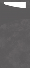 Bestekzakjes Duni Sacchetto graniet grijs met witte servet | 500 stuks