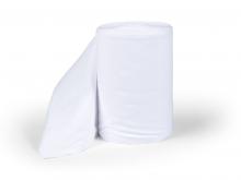 Handdoekrol linnen Moderna all-in inclusief wassen