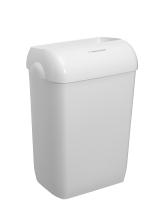 Afvalbak Aquarius, per 2 verpakt